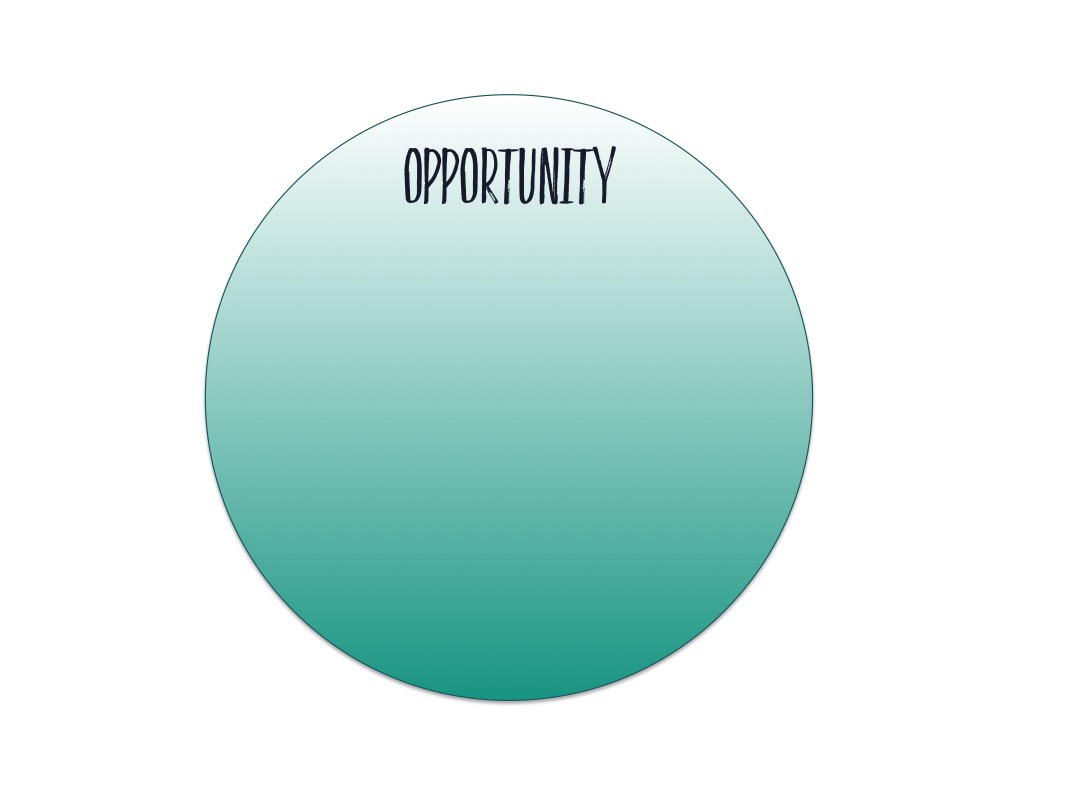 opportunity-and-agency-1